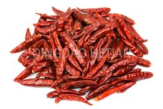 Looking for stemless chilli supplier? Details about whole smalll chilli stemless, dried peppers on Hetian Foods, Get more info! Chilli Spice, Increase Appetite, Dried Peppers, Chilli Flakes, Vitamin C, Chili, Spices, Stuffed Peppers, Content