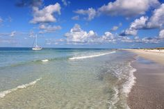 Anna Maria Island Beaches | Recent Photos The Commons Getty Collection Galleries World Map App ...