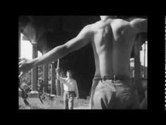 Christmas U.S.A. (Markopoulos) ~ Philly Joe Jones jazz soundtrack
