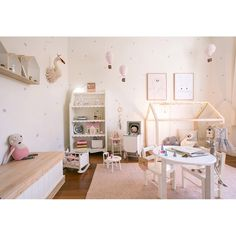 I will be designing & installing 4 more rooms for this beautiful family over the coming months1 master bedroom, 1 nursery, 1 big girl bedroom & the living/lounge area! #littledwellings #childrensinteriordesign #interiordesign #design #decor @jacqui_turk