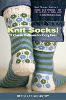 Bildresultat för knit socks