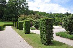 Les Jardins de Valloires - Flip - Picasa Webalbums