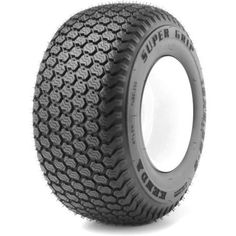 #Oregon #68-095 #Tire