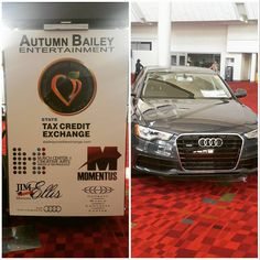 Best Jim Ellis Audi Blog Images On Pinterest Audi Dealership - Jim ellis audi marietta