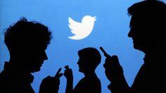 Para fazer frente ao WhatsApp, Twitter vai incrementar as 'mensagens diretas' http://abr.ai/1rk0kYg pic.twitter.com/7xEA5ysxTJ