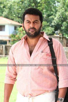 101 Chodyangal Movie Stills. More at
