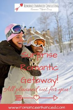 How To Plan A Romantic Getaway With Your Spouse, Admits Your Busy Lives...= Simple Let A Romance Coach Do This Task For You! So You Can Spend Your Time Reconnecting And Enjoying Your Spouse! #romanticgetaway #romanticgetawayplan #romanticweekendideas #getawaytogether #surprisegetaway #romanticgetawaytips #romanticvacation #romanticvacationideas Romantic Anniversary, Anniversary Dates, Romantic Weekend Getaways, Romantic Vacations, Bedroom Games, Busy Life, Have Time, United States, Romance