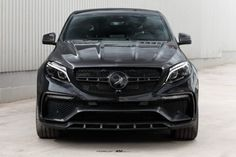 A Mercedes-Benz GLE received a complete makeover by TOPCAR as part of the INFERNO tuning program and these gorgeous CS wheels are included Audi A6 Tdi, Cool Car Drawings, Cool Cars, Mercedes Benz, Vehicles, Wheels, Heart, Custom Cars, Cutaway