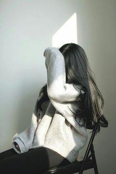 Hair long korean ulzzang fashion 27 ideas for 2019 Korean Ulzzang, Korean Girl, Asian Girl, Ulzzang Girl Fashion, Girl Pose, Tumbrl Girls, Girl Photography Poses, Korean Photography, Fashion Photography