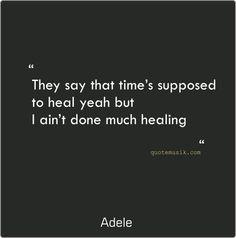 hello Album 25 Adele