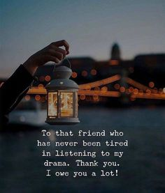 Quotes About Being Happy in Life, Life Motivational Quotes, Inspirational quotes about moving forward in life, Quotes about moving on life,. Friendship Quotes Thank You, Quotes Distance Friendship, Thank You Quotes For Friends, Meaningful Friendship Quotes, Quotes Loyalty, Besties Quotes, Best Friend Quotes, True Friends, Girl Quotes