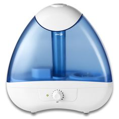 Humidificador hogar Ionizador Zibro Kamin #humidificadorhogar #varioscalefaccion Pellets, Usb, Rice Cooker, Kitchen Appliances, Articles, Products, Ebay, Humidifier, Mists
