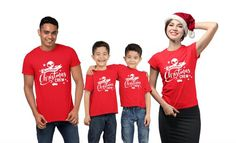 Christmas Family T-shirts, Family Shirts, Quarantine Christmas Shirts, Christmas Outfits Family Christmas Pajamas, Funny Christmas Shirts, Christmas Baby, Christmas Humor, Family Outfits, Kids Outfits, Pajama Top, Matching Christmas Outfits, Family Reunion Shirts