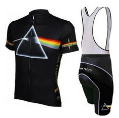 $26.68 (Buy here: https://alitems.com/g/1e8d114494ebda23ff8b16525dc3e8/?i=5&ulp=https%3A%2F%2Fwww.aliexpress.com%2Fitem%2FPink-Floyd-Dark-Cycling-Jersey-2016-Maillot-ciclismo-Cycling-Clothes-Bike-Jersey-Cycling-Clothing-Mtb-Jersey%2F32725348019.html ) Pink Floyd Dark Cycling Jersey  2016 Maillot ciclismo Cycling Clothes Bike Jersey Cycling Clothing Mtb Jersey for just $26.68
