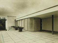 Haus Tugendhat by Kosmograd, via Flickr