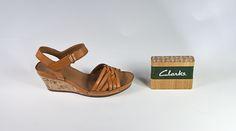 Colección Clarks