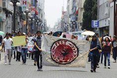 (1) Puebla On Line (@Pueblaonline)   Twitter