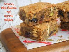 favourite recipes brownies on Pinterest | Lemon Brownies, Nutella ...