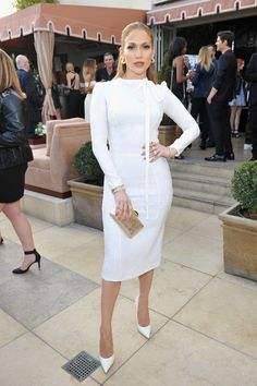 From Gal Gadot to Bella Hadid, here are our top picks for best dressed celebrities: