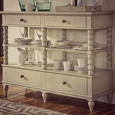 A stylish accent piece for any occasion. What do you think?#rcwilley #homedecor #decorating
