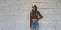 Charlotte Gottová: Přes noc se stala hvězdou Instagramu - CNN Prima NEWS Gott Karel, Charlotte, News, Pants, Instagram, Fashion, Trouser Pants, Moda, Fashion Styles