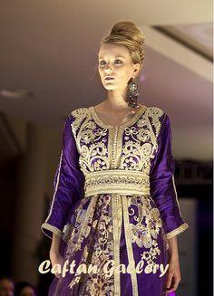 caftan mariage marocco, fashion mariage