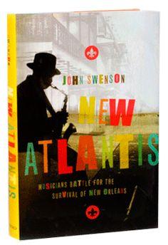 Arthur Cherry   #book #covers #jackets #portadas #libros