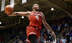 Zagoria | Dennis Smith Jr to meet with Lakers this weekend = Following meetings this week with the New York Knicks and Orlando Magic, N.C. State point guard Dennis Smith Jr. will meet with and work out for the Los Angeles Lakers this weekend, a source told FanRagSports.com. He will.....
