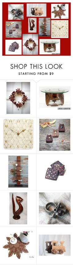 """""""Contemporary Home Accents"""" by polinakaranda ❤ liked on Polyvore featuring interior, interiors, interior design, home, home decor, interior decorating and contemporary"""