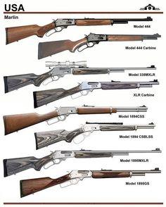 Weapons Guns, Military Weapons, Guns And Ammo, Revolver, Kalashnikov Rifle, Lever Action Rifles, Shooting Guns, Firearms, Shotguns