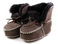 TouchCare Baby Winter Sheepskin Fur First Walkers Infant Genuine Leather Boots Newborn Boys Girls Real Wool Shoes Moccasins Leather Baby Shoes, Leather Boots, Fur Boots, Pu Leather, Boys Winter Boots, Baby Girl Boots, Wool Shoes, Walker Shoes, Baby Slippers