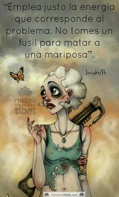 Frases by marquita Favorite Quotes, Best Quotes, Post Apocalyptic Fiction, Quotes To Live By, Life Quotes, Movie Quotes, Quotes En Espanol, More Than Words, Spanish Quotes