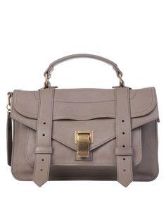 691144011957  proenzaschouler  bags  shoulder bags  hand bags  leather  lining