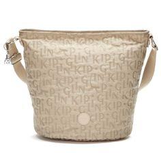 Yestin Handbag - Kipling