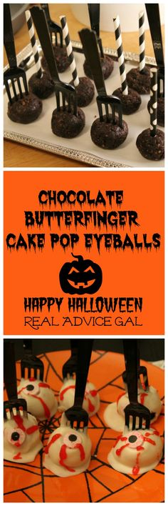 Halloween party games for adults - Halloween party ideas for adults - halloween party ideas for adults decorations