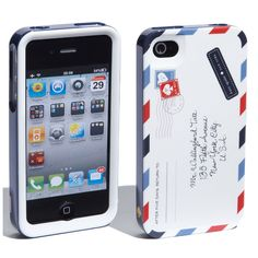 Kate spade iPhone case Like this item, please visit here for more detail and best price!