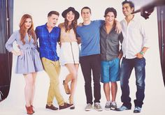 teen wolf pictures from tumblr
