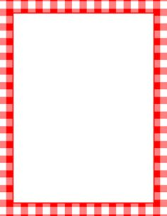 Free menu border templates including printable border paper and clip art versions. Printable Border, Templates Printable Free, Printable Labels, Printables, Page Borders Free, Birthday Bulletin Boards, Bridal Shower Scrapbook, Boarders And Frames, Border Templates