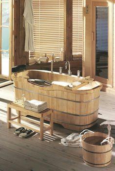 65 Besten Bad Bilder Auf Pinterest | Bathroom Remodeling, Apartment  Bathroom Design Und Bathtub