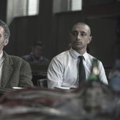 10 TV Shows to Binge Next if You Loved 'The Night Of'