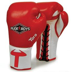 Guantes Profesionales Rude Boys TORO (crin caballo) - €68.00   https://soloartesmarciales.com    #ArtesMarciales #Taekwondo #Karate #Judo #Hapkido #jiujitsu #BJJ #Boxeo #Aikido #Sambo #MMA #Ninjutsu #Protec #Adidas #Daedo #Mizuno #Rudeboys #KrAvMaga #Venum