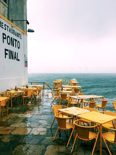 Sintra Portugal, Visit Portugal, Portugal Travel, Spain And Portugal, Portugal Trip, Algarve, Places To Travel, Travel Destinations, Places To Visit