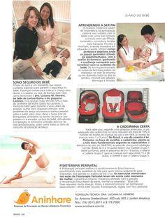 Revide - Edição 561 de 17/06/2011
