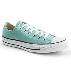 Converse Chuck Taylor All Star Shoes - Women