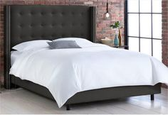 Score a dreamy bed that fits your style and your budget.https://www.allmodern.com/deals-and-design-ideas/Beds-Under-%24400~E28074.html?refid=SBP.rBAZEVUE0NaYIBV9d2B_AldM4sIdCkCIp1uwOCNlPxk