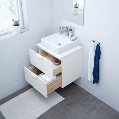 78 Ideas De Muebles Baño En 2021 Muebles De Baño Muebles Losas Macizas