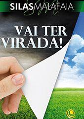 LIVRO VAI TER VIRADA LIVRARIA REI DOS REIS E SENHOR 11 2484-4496