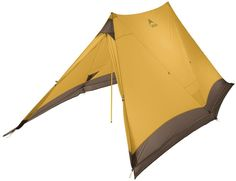 Top 10 Best Camping Tents Reviews
