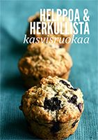 Daily Bread, Vegan Recipes, Muffin, Meals, Cookies, Breakfast, Desserts, Food, Crack Crackers