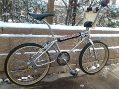 51 Best BMX Bikes from the past images in 2014 | Bmx bikes